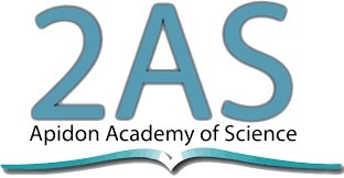 Apidon Academy of Science (2AS)