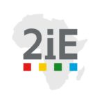 Institut International d'Enseignement supérieur et de recherche (2IE)
