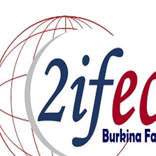 Institut International de Formation à l'Expertise Comptable (2IFEC)