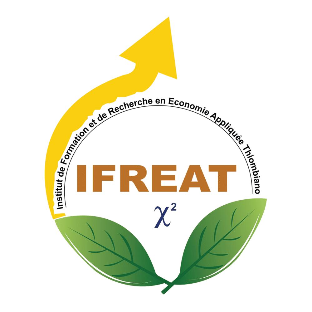 Institut de Formation et de Recherche en Économie Appliquée Thiombiano