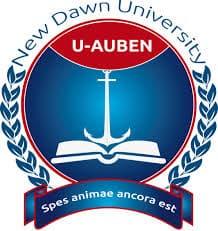 Université Aube Nouvelle