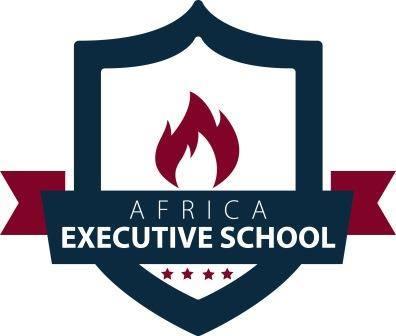 Africa Executive School