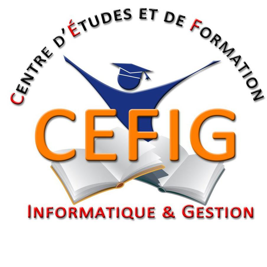 Centre d'Etude et de Formation en Informatique de Gestion (CEFIG)