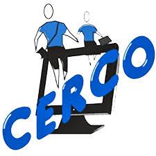Cercle d'Etudes et Renforcement des Connaissances (CERCO)