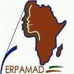 Centre de Recherche Panafricain en Management Pour le Développement (CERPAMAD)