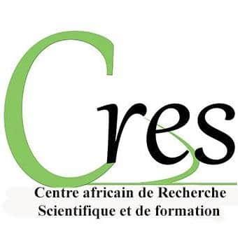 Centre Africain de Recherche Scientifique et de Formation (CRES)