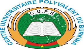 Centre Universitaire Polyvalent du Burkina (CUPB)