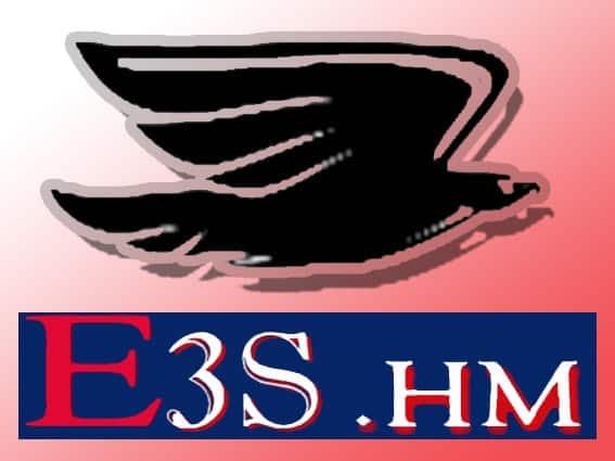 École Supérieure des Sciences Sociales, Humaines et de Management (E3S.HM)