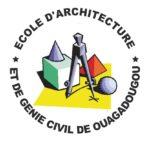 Ecole d' Architecture et du Génie Civil de Ouagadougou (EAGCO)