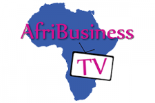 AfriBusiness TV