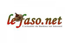 Le Faso.net