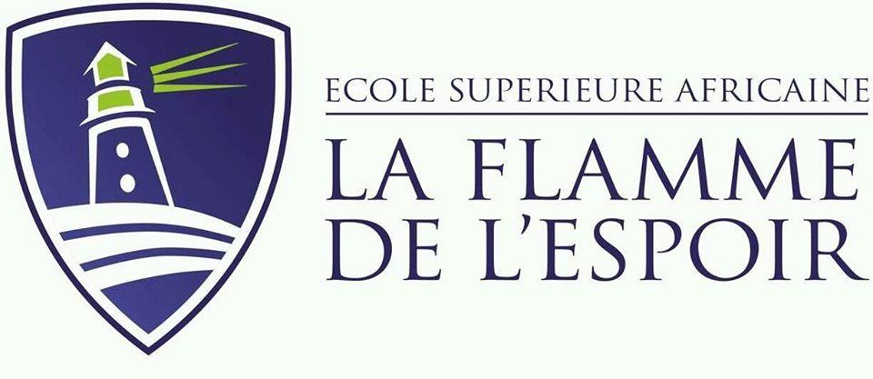 Ecole Supérieure Africaine la Flamme de l'Espoir (ESAFE)
