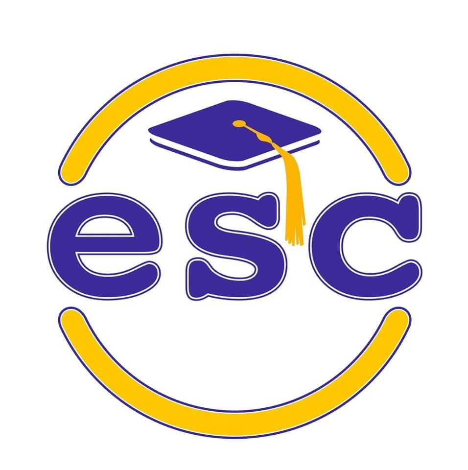 Ecole Supérieure de Commerce (ESC)