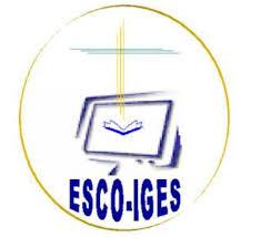 Ecole Supérieure de Commerce et d'Informatique de Gestion (ESCO-IGES)