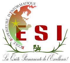 Ecole Supérieure d'Informatique (ESI)