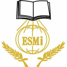 Ecole Supérieure de Microfinance (ESMi)