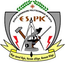 Ecole Supérieure Polytechnique de KAYA (ESPK)