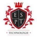 Ecole Supérieure Privée de Technologie (ESPT)