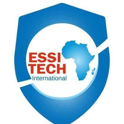 Ecole Superieur Privée des Sciences de l'Ingenieur et de Technologies (ESSI TECH)