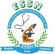 Ecole Privée de Santé Sciences Nouvelles (ESSN)
