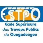 Ecole Supérieure des Travaux publics de Ouagadougou (ESTPO)