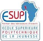 Ecole Supérieure Polytechnique de la Jeunesse (ESUP-J)