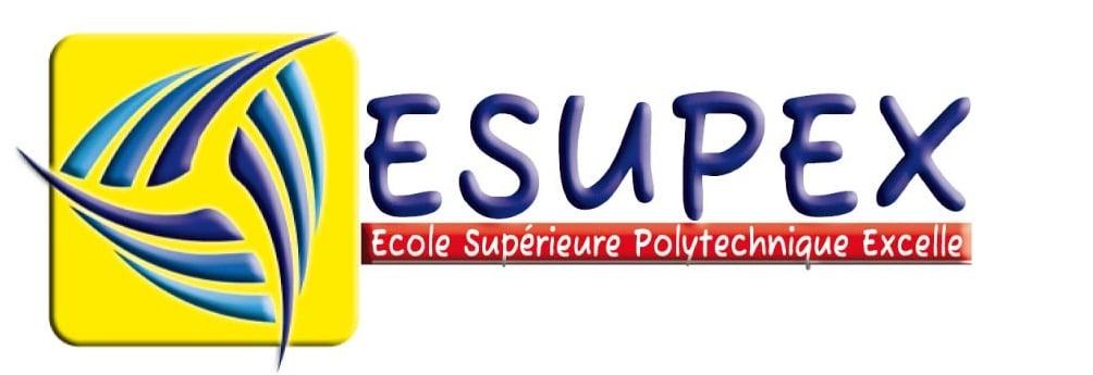 École Supérieure Polytechnique Excelle (ESUPEX)