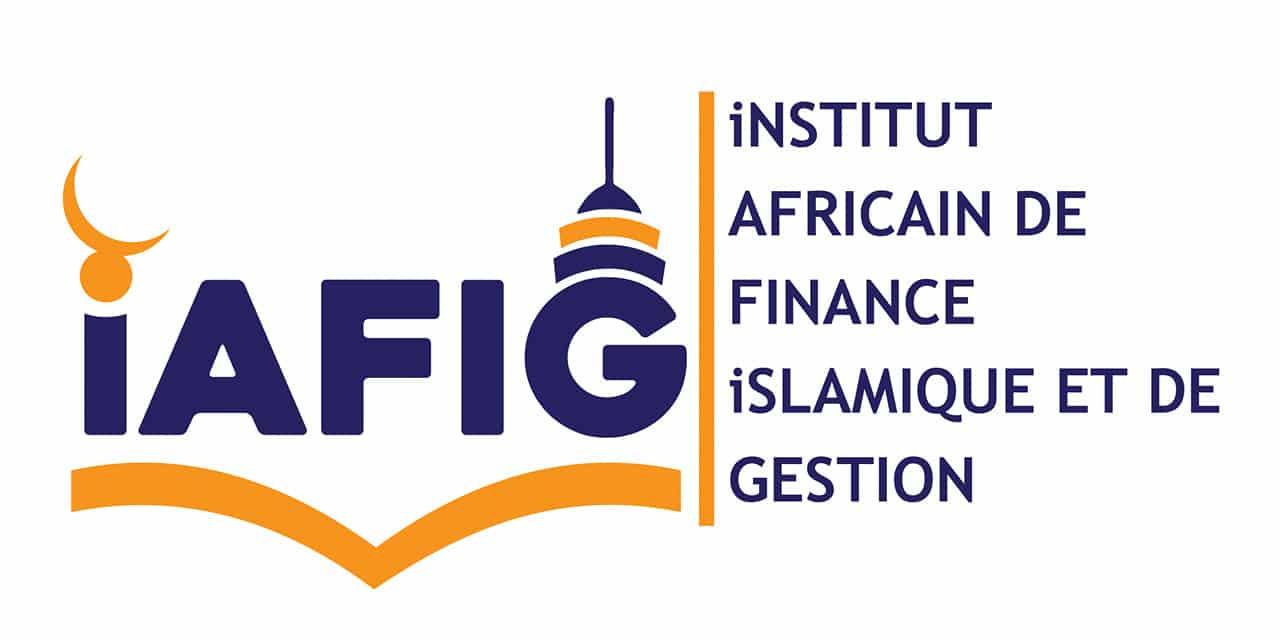 Institut Africain de Finance Islamique et de Gestion (IAFIG)