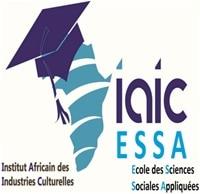 Institut Africain des Industries Culturelles (IAIC)