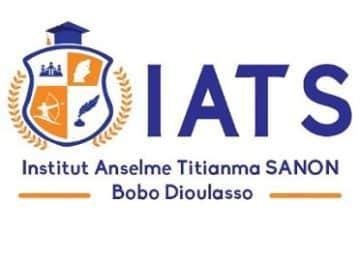 Institut Anselme Titianma Sanon (IATS)