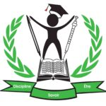 Institut Barkey International (IBI)