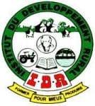 Institut de Développement Rural (IDR)