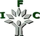 Institut de formation Colbert (IFC)