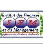 Institut des Finances et du Management (IFM)