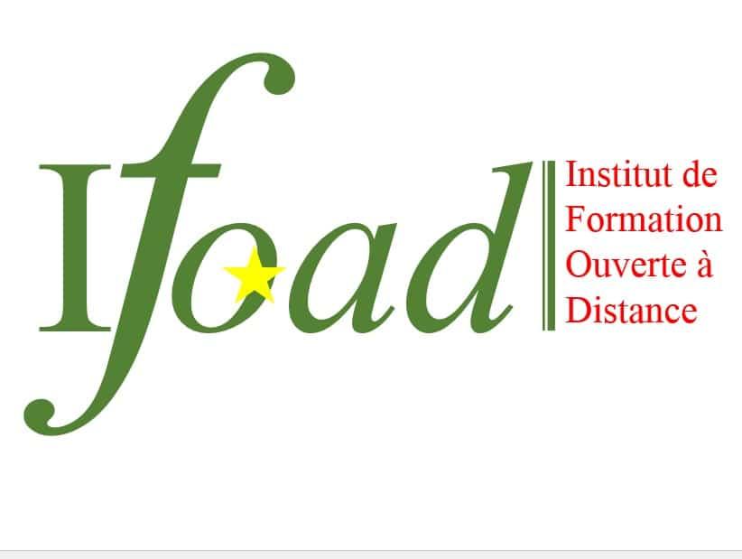 Institut de Formation Ouverte et à Distance (IFOAD)
