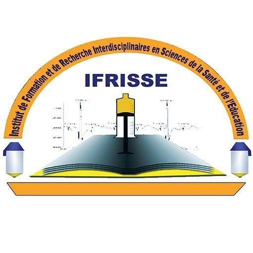 Institut de Formation et de Recherche Interdisciplinaires en Science de la Santé et de L'Education (IFRISSE)