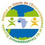 Institut de Génie de l'Environnement et du Développement Durable (IGEDD)