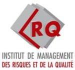 Institut du Management des Risques et de la Qualité (IMARQ)