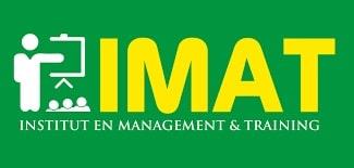 Institut en Management et Training (IMAT)