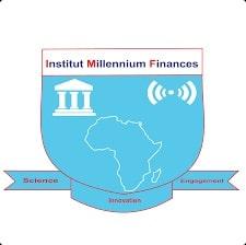 Institut Millénnium Finance (IMF)