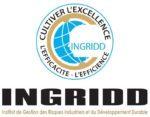 Institut de Gestion des Risques Industriels et du Développement Durable (INGRIDD)