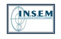 Institut des Sciences de l'Entreprise et du Management (INSEM)