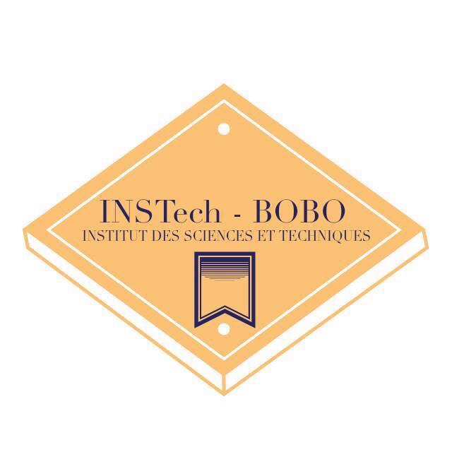 Institut des Sciences et Techniques (INSTech)