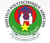 Institut Polytechnique Africain (IPA)