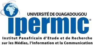 Institut panafricain d'étude et de recherche sur les médias, l'information et la communication (IPERMIC)