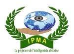 Institut Panafricain des Métiers d' Avenir (IPMA)