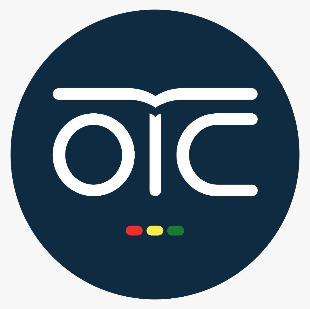 Institut Privé Online Training Center (IPOTC)