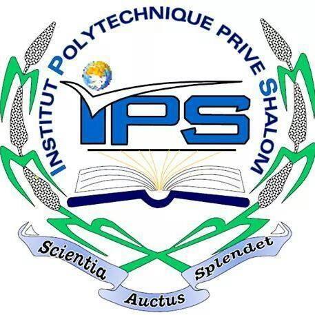 Institut Polytechnique privé Shalom (IP/SHALOM)