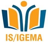 Institut Supérieur d'Innovation en Gestion et Management (IS/IGEMA)