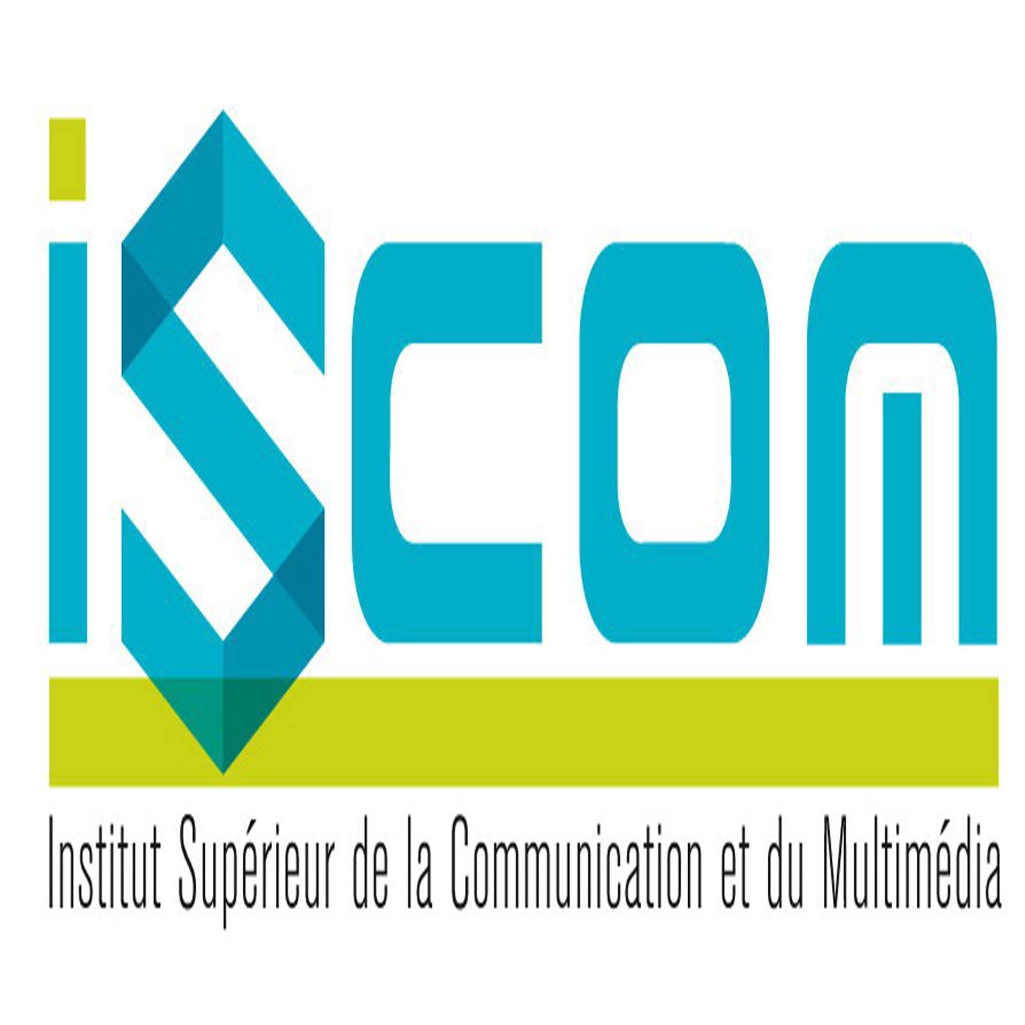 Institut Supérieur de la Communication et Multimédia (ISCOM)